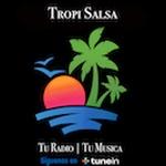 TropiSalsa FM