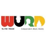 WURD Radio – W241CH