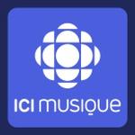 Ici Musique Edmonton – CBCX-FM-1