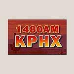 La Nueva Radio Kasa – KPHX