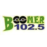 Boomer 102.5 – WBOJ