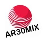 Rádio AR30MIX FM