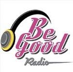 BeGoodRadio – 80s Office