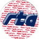 Radio Tigullio Web