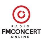 Radio FM Concert