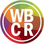 Beloit College Radio – WBCR-FM