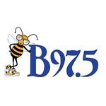 B97.5 – WJXB-FM