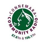 Connemara Community Radio