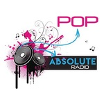 Absolute Radio – Pop