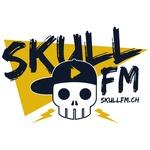 SKULL FM
