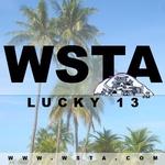 WSTA Lucky 13 Radio – WSTA
