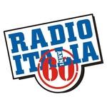 Radio Italia Anni 60 – TAA