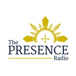 The Presence Radio – WEGP