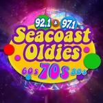 Seacoast Oldies – WXEX-FM