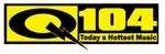 CKQV-FM-1 – Q104