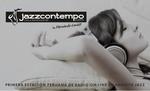 Jazz Contempo Radio