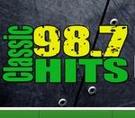 Classic Hits 98.7 – KSNM