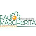 Radio Margherita