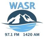 1420 WASR – WASR