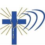 Guadalupe Radio – KSHJ