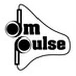DM Pulse