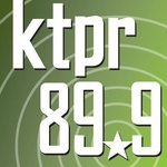 Texas Public Radio – KTPR