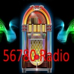 Radio Arcadia Group – 56780 Radio