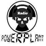 Powerplant Radio