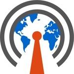 International Business Growth Radio Network