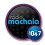 Radio Machala FM 104.7