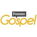 Premier Gospel