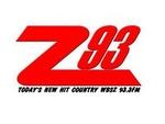 Z93 – WBSZ