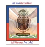 Haiti Mouvement Pour La Paix Radio