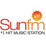 97.1 Sun FM – CJMG-FM