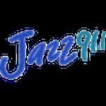 Jazz 91 – K214CS