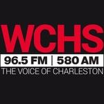 580 WCHS – WCHS