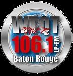 WTQT 106.1 FM – WTQT-LP