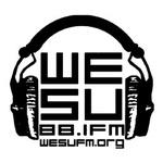 WESU 88.1 FM – WESU