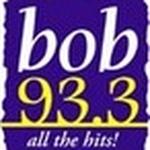 bob 93.3 – WERO