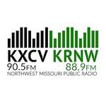 Northwest Missouri Public Radio – KXCV
