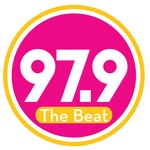97.9 The Beat – WIBT