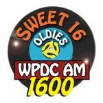 Sweet 16 WPDC – WPDC