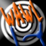 The WAWL