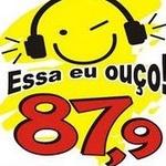 Rádio FM Esperança