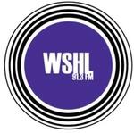 WSHL 91.3 – WSHL-FM