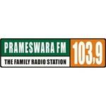 Prameswara FM