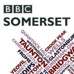 BBC – Radio Somerset