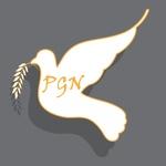 Pure Gospel Network (PGN)