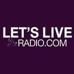 Let's Live Radio