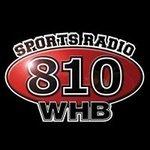 Sports Radio 810 – WHB